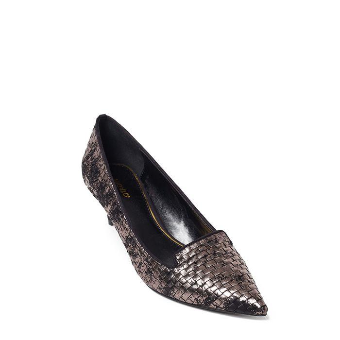 Shoes Stories - Γυναικείες Γόβες MIGATO