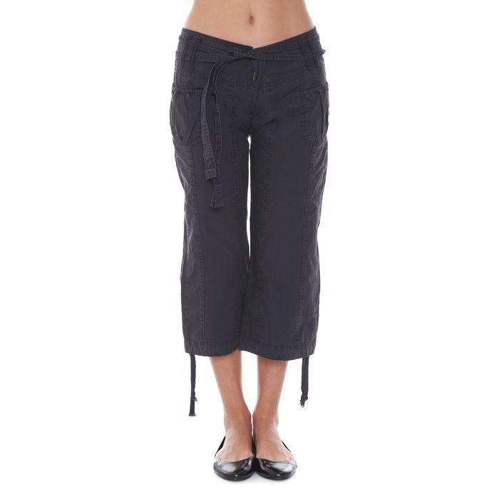 Pepe Jeans - Γυναικεία Βερμούδα Pepe Jeans