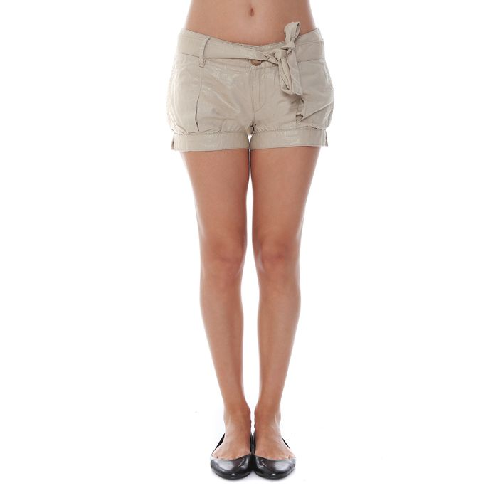 Pepe Jeans - Γυναικείο Σορτς Pepe Jeans