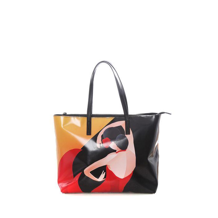 Ynot Bags & More - Γυναικεία Τσάντα YNOT