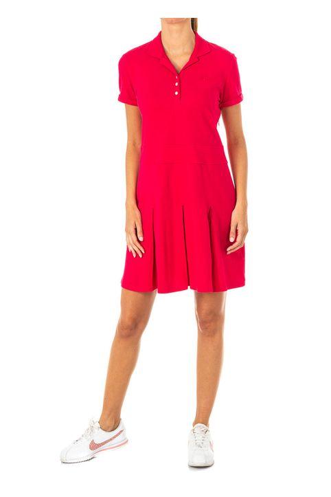 Stylish Clearance - Γυναικείο Φόρεμα La Martina