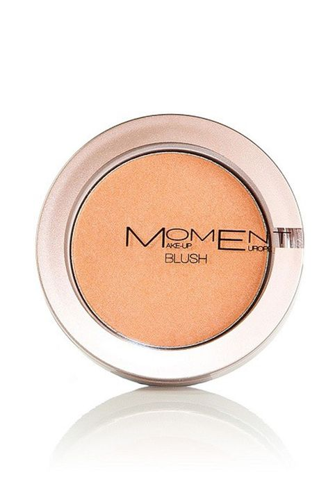 Beauty Basket - Moment Eye Shadow Mono No 05