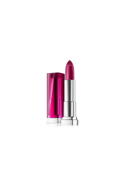Beauty Basket - Maybelline Color Smoked Roses Lipstick 335