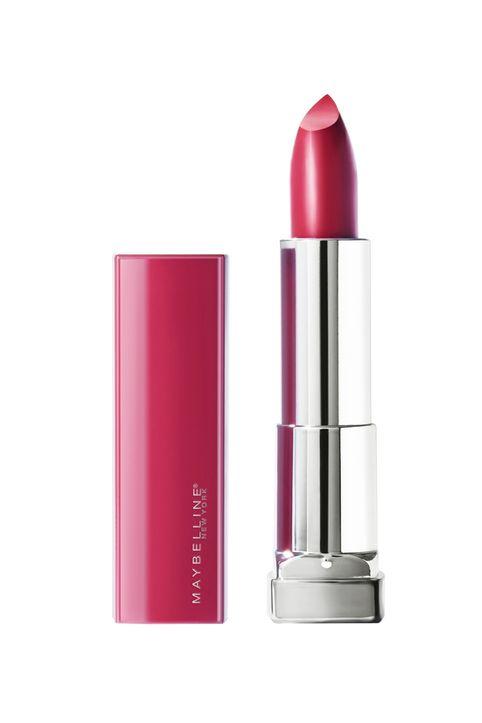 Beauty Basket - Maybelline Color Sensational Lipstick 379 Fuchsia For You