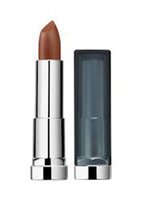 Beauty Basket - Matte Lipstick 986 MAYBELLINE