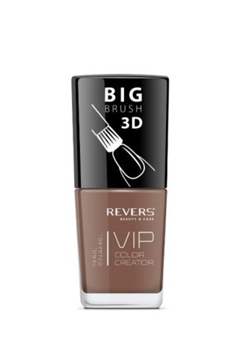 Beauty Basket - Revers VIP Nail Laquer 28