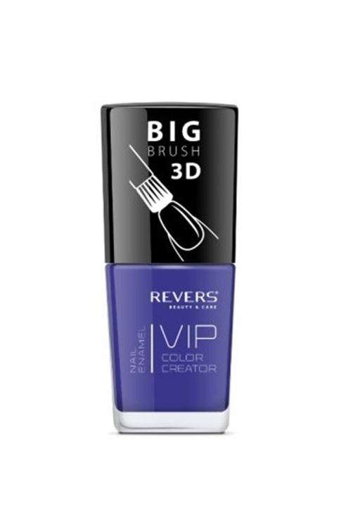 Beauty Basket - Revers VIP Nail Laquer 90
