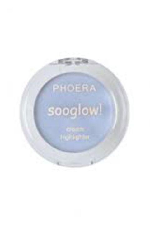 Beauty Basket - Phoera Cosmetics Highlighter Cream Solaris 108 (3.8g)