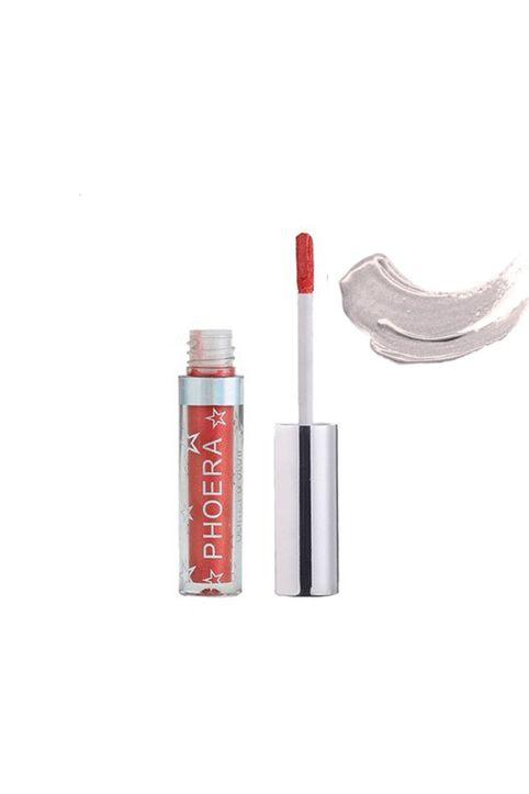 Beauty Basket - Phoera Cosmetics Liquid Eyeshadow Ice 103 (2.5ml)