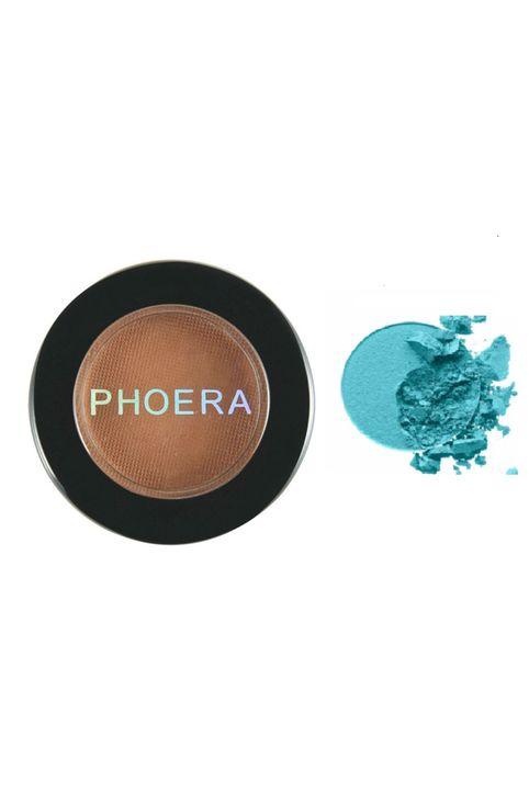 Beauty Basket - Phoera Cosmetics Matte Eyeshadow Snap 209 (3g)