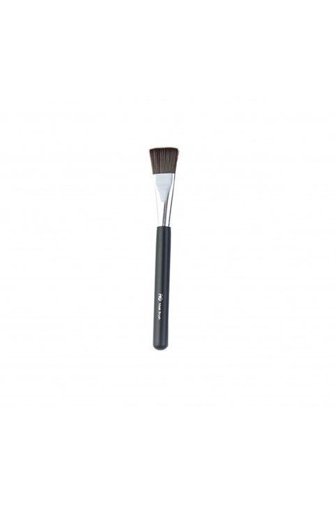 Beauty Basket - RO-RO MASK BRUSH
