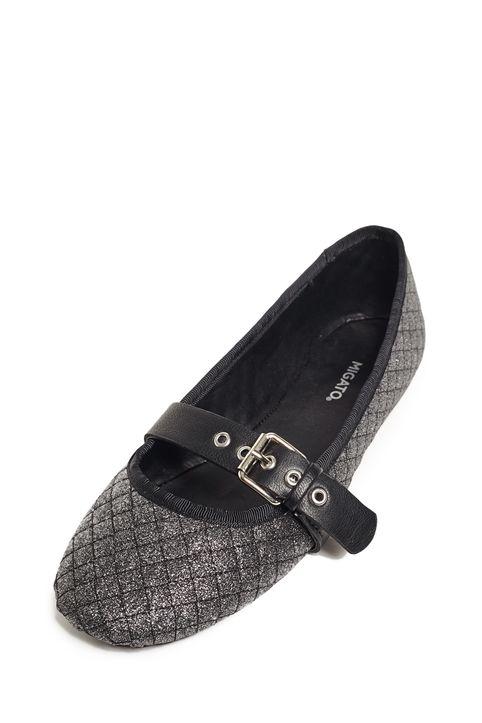 Shoes Planet - Γυναικείες Μπαλαρίνες MIGATO