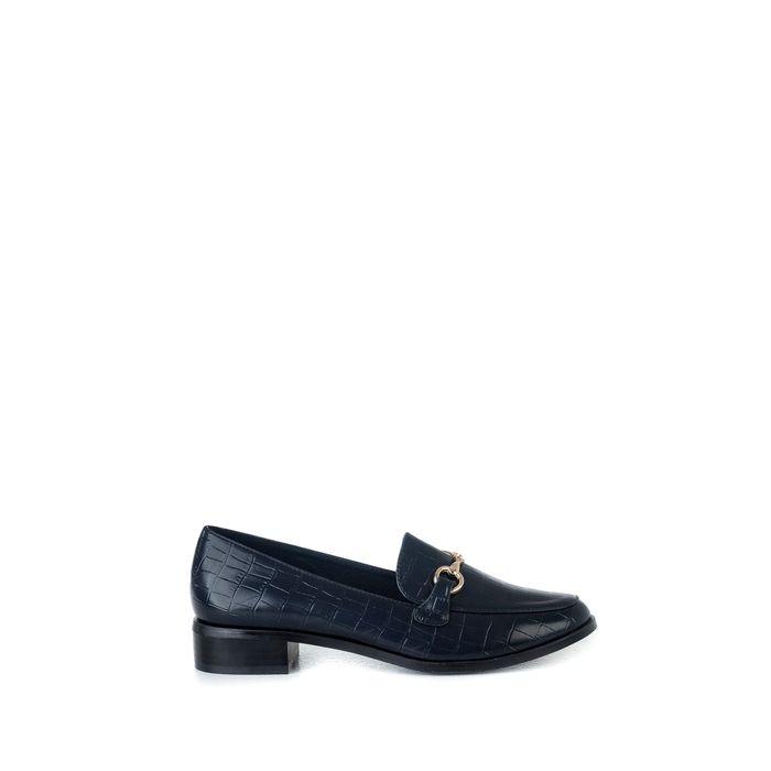 Stylish Clearance - Γυναικεία Loafers MUSK