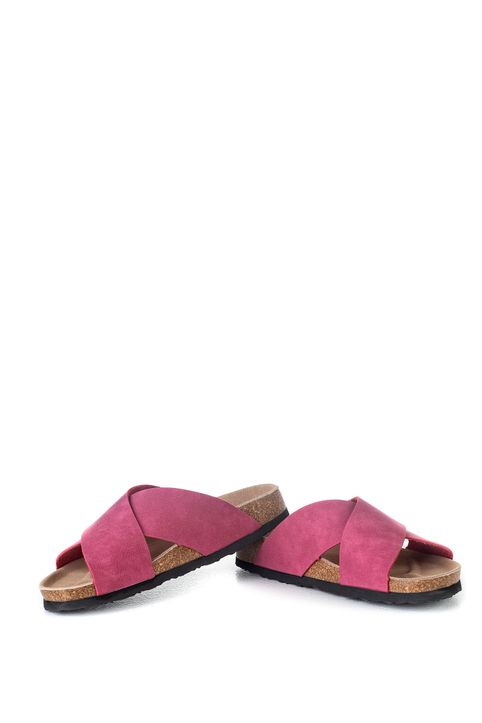Musk Shoes - Γυναικεία Σανδάλια MUSK