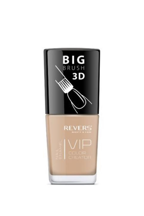 Beauty Basket - Revers VIP Nail Laquer 20