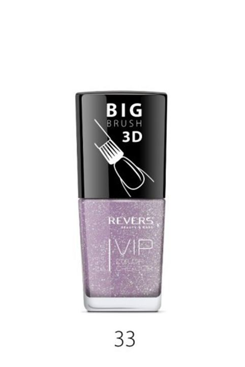 Beauty Basket - Revers VIP Nail Laquer 33