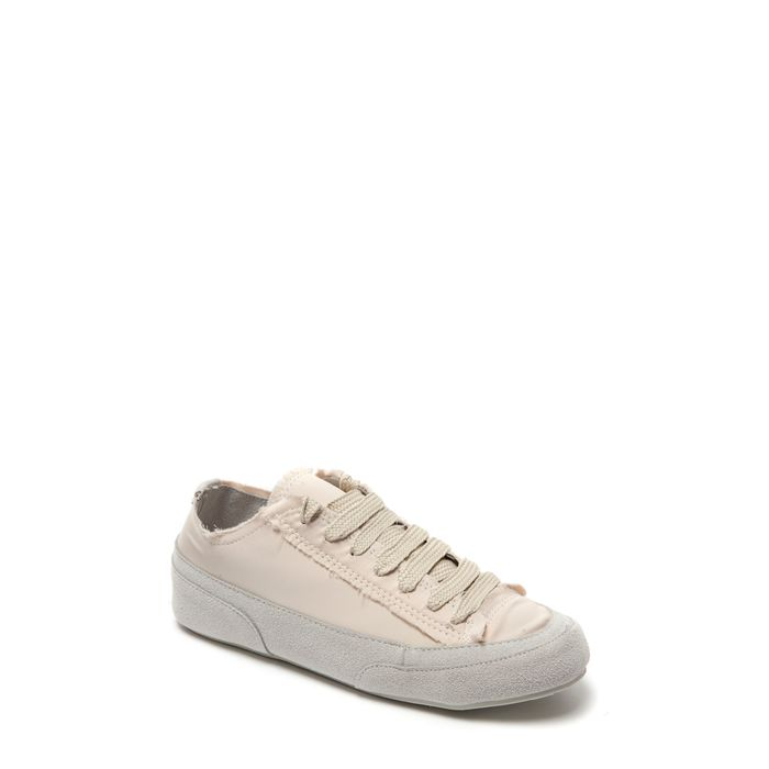 Keep Fred - Γυναικεία Sneakers Fred