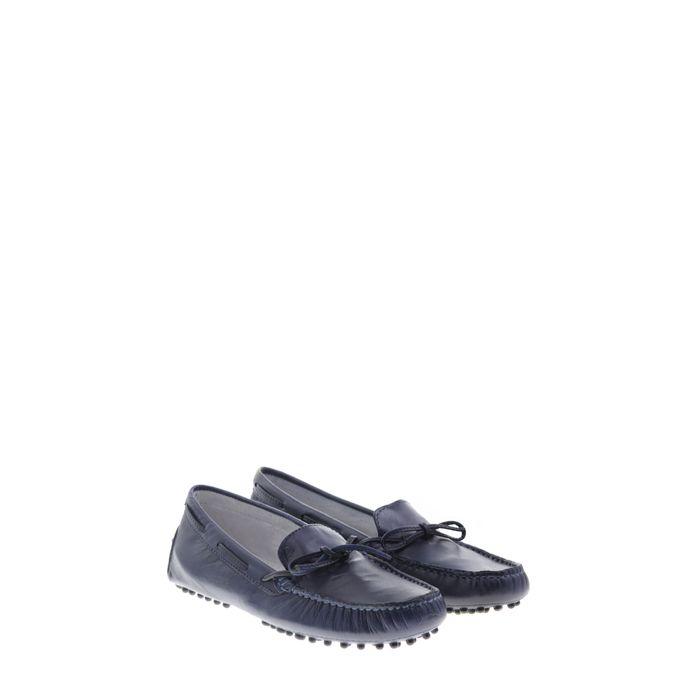 In My Shoes - Γυναικεία Παπούτσια ALTO GRADIMENTO