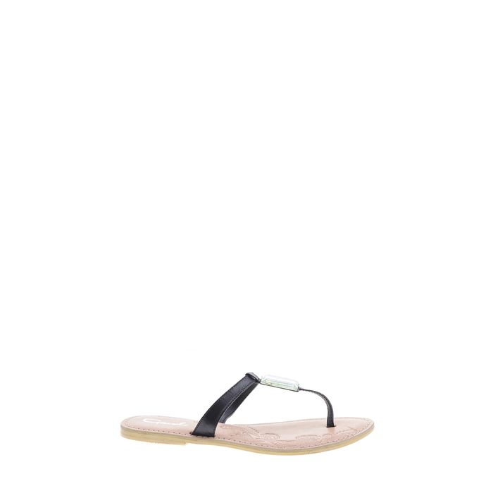 Daily Sandals & Wedges - Γυναικεία Πέδιλα GACEL