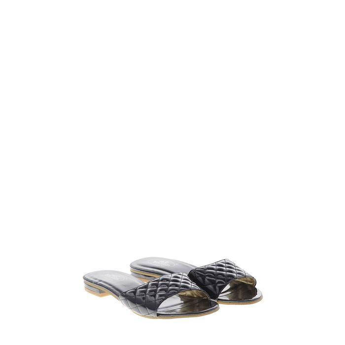 Daily Sandals & Wedges - Γυναικεία Πέδιλα ΒOLARO