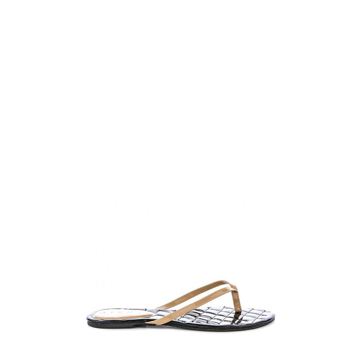 Daily Sandals & Wedges - Γυναικεία Πέδιλα AISHTI