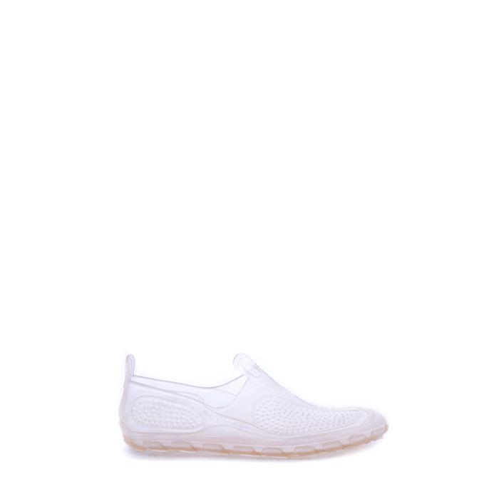 Daily Sandals & Wedges - Γυναικεία Παπούτσια Θάλασσας SANIFLEX