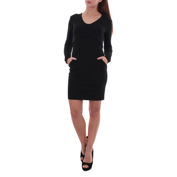 Woman Bazaar - Φόρεμα Christine&Joe