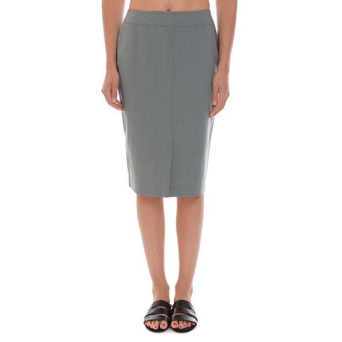 Branded Clothing - Γυναικεία Φούστα LACOSTE