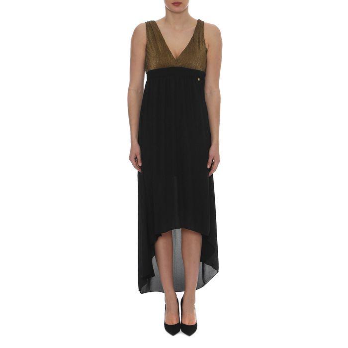 Off-Season Sales Vol.2 - Ασύμμετρο Μίντι Φόρεμα LYNNE