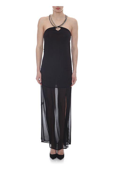 Rossodisera & More - Γυναικείο Φόρεμα ROBERTA BIAGI