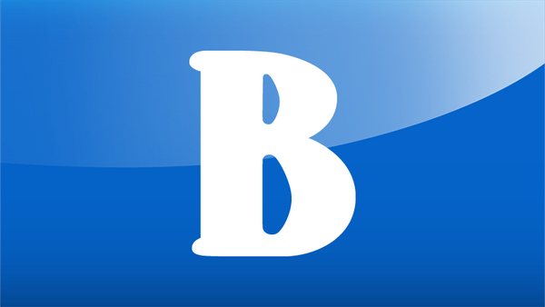 Andamento casi Covid, meno morti in regione: 105 i casi positivi a Brescia