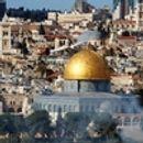 Израел с повторна обща карантина заради коронавируса