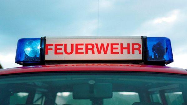 Zu einem Brand in einer Firma in Müllendorf (Bezirk Eisenstadt Umgebung) ist es  [...]