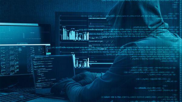 Sattler-Werke stehen nach Hackerangriff
