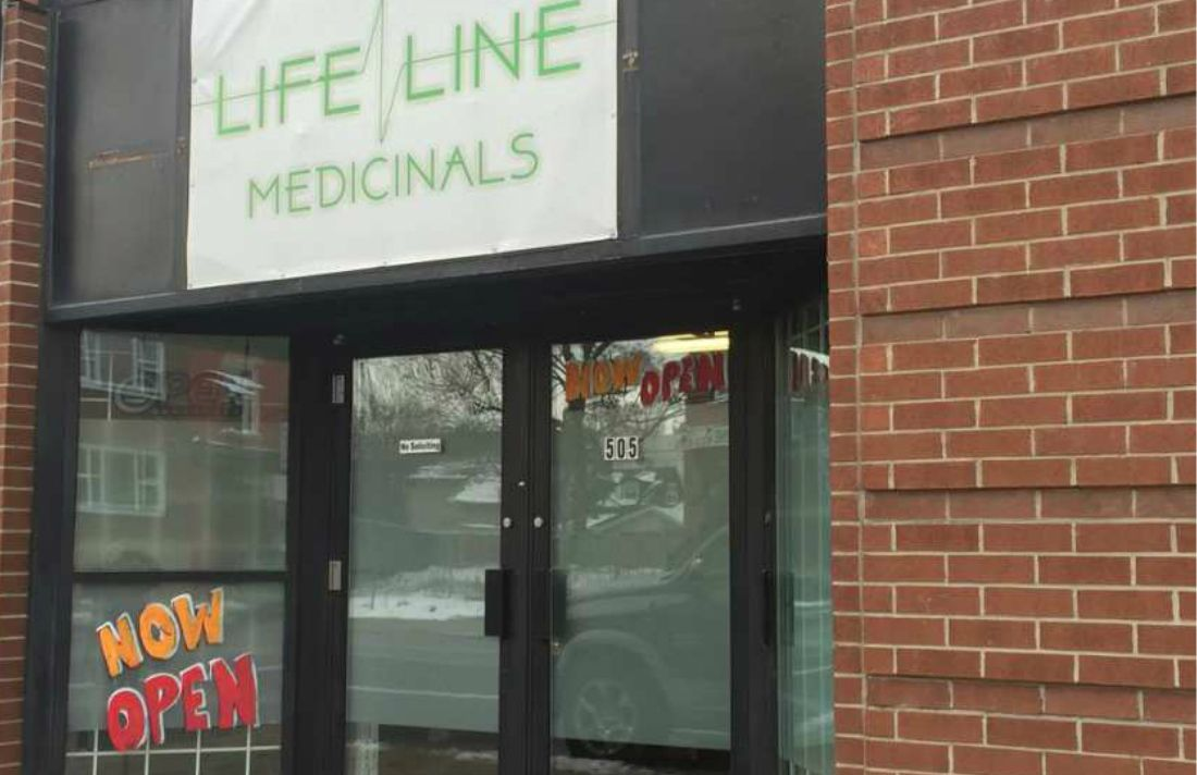 Medical marijuana in Ottawa is Cheaper by Mail | Cannabis Culture