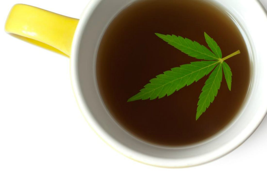 The Ultimate Guide to Making Marijuana Tea: Bags, Recipes, Effects, Highs and Where to Buy | Cannabis Culture