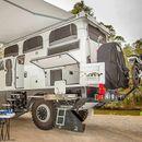 Сакате да кампувате? Explorer XPR440 е подготвен да оди насекаде!