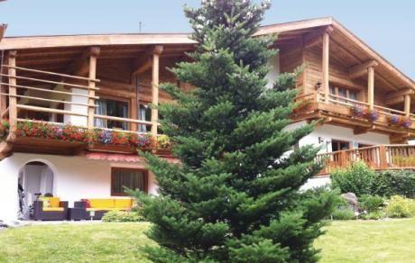 Hotels in Tirol met hoge kortingen van Boeklastminute.com