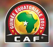 非洲只信足球夢