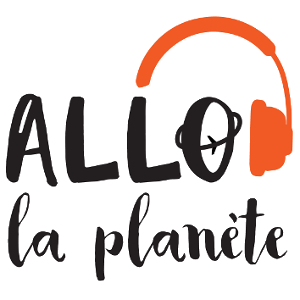 ALP S2 E11 - Rencontre avec Laurent AKA One Chai