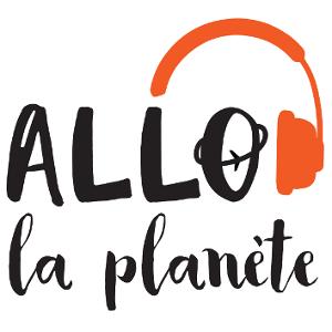 ALP S2 E14 - Rencontre avec Ludovic Hubler