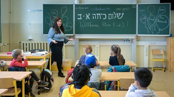 Schulische Bildung - Wenn es den lieben Eltern nicht gefällt