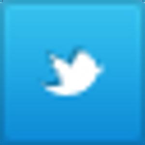 KEMERBURGAZ(GÖKTÜRK)-ETİLER-BAKIRKÖY-MECİDİYEKÖY-AVCILAR CİMNASTİK OKULLARI- ETİLER GYM VE PLATES SALONU
