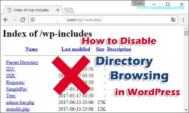 [Image: Directory-Browsing-1.png]