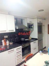 Piso en venta con 70 m2, 2 dormitorios  en A Ponte, A Chavasqueira (Ou