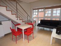 Dúplex en venta con 50 m2, 1 dormitorios  en A Ponte, A Chavasqueira (