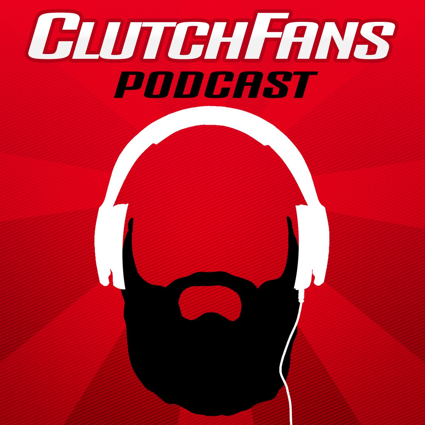 Podcast: On the Rockets blowout Game 1 win and the MVP Race