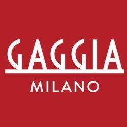 [Image: gaggia-coffee-machines.jpg]