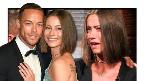 Sommerhaus der Stars: Andrej Mangolds Freundin streitet Mobbing im Haus ab - sie sei selbst das Opfer