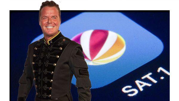 """Bei Promis unter Palmen wurden """"Frauen zusammengeschlagen"""" - Prinz Marcus schockt Fans"""